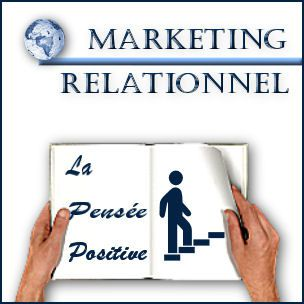 Formation marketing relationnel
