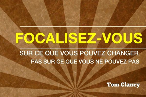 Marketing relationnel et croissance