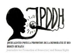 Bureau exécutif de JPDDH