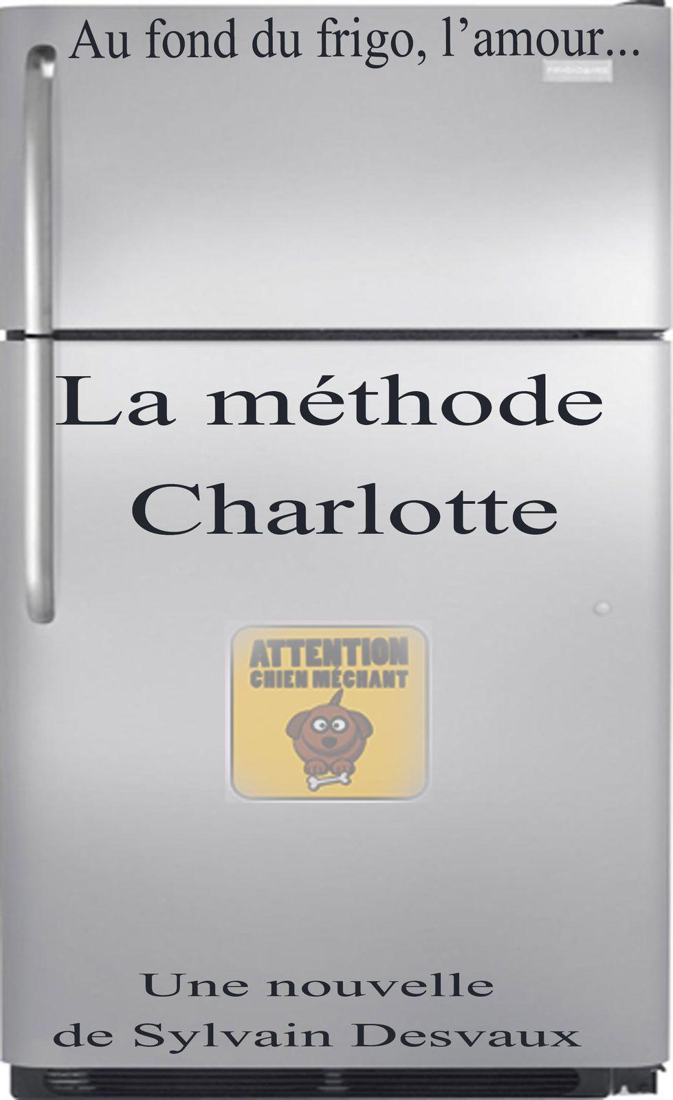La Méthode Charlotte