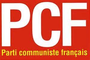 1er tour des législatives - Déclaration du Parti Communiste Français