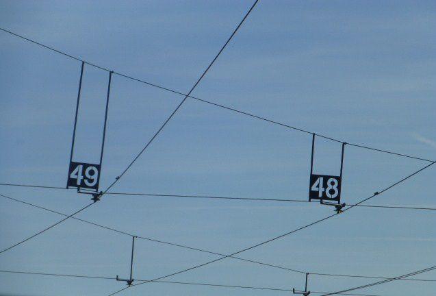 L'ancienne gare de triage de Vierzon citée sur RTL !