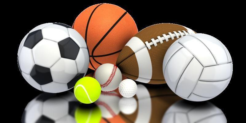 Les subventions aux clubs sportifs de Vierzon