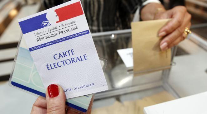 Régionales : Le Front de gauche se prend une gamelle (5,2%), le Front national bombe le torse (30,5%)