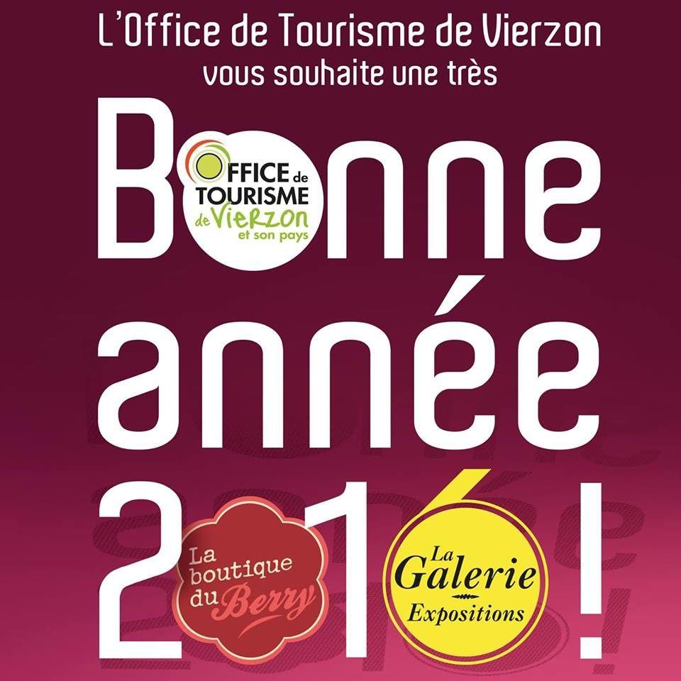L'office de tourisme espère 150.000 visiteurs comme le village de Noël de Vierzon