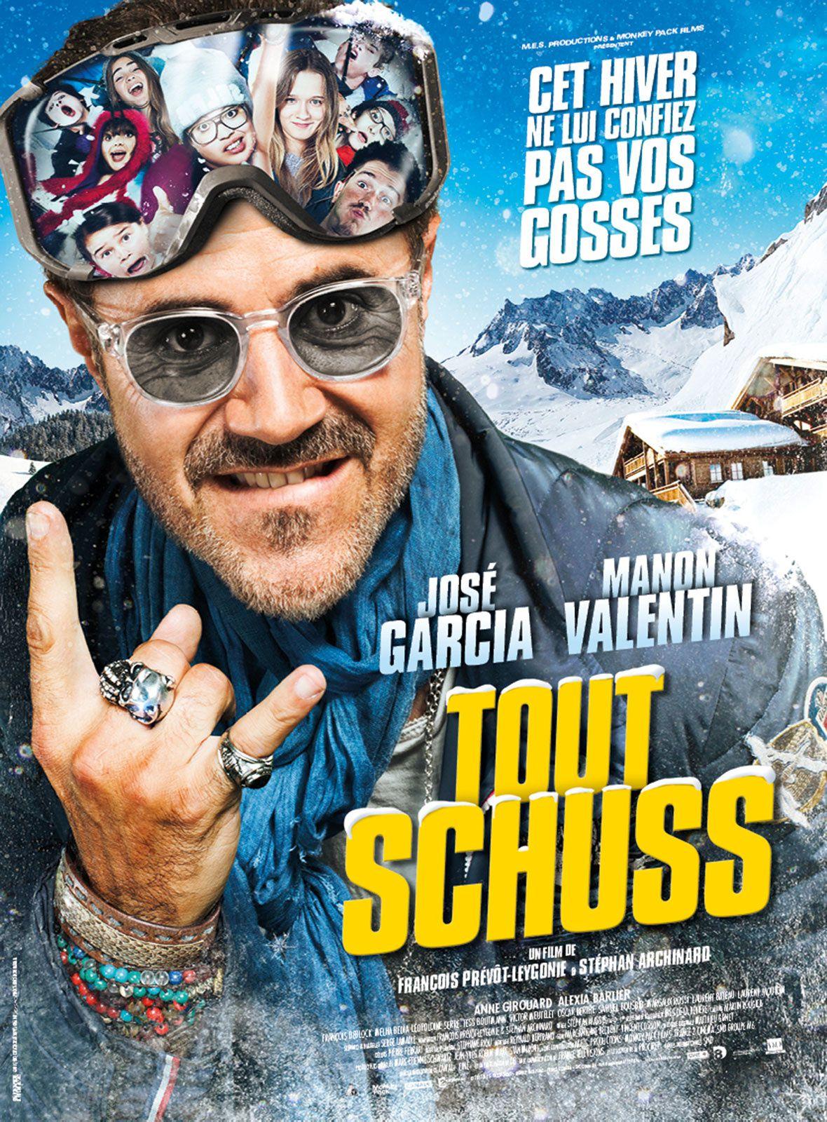 Ce soir sur France 2, le film qui parle (aussi) de Vierzon !