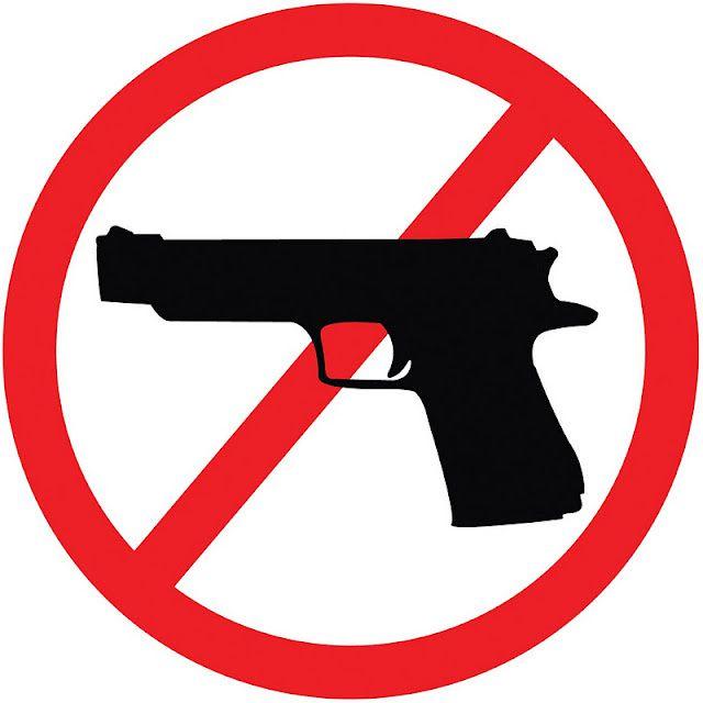 On n'aime pas le son des armes le soir au coeur de Vierzon