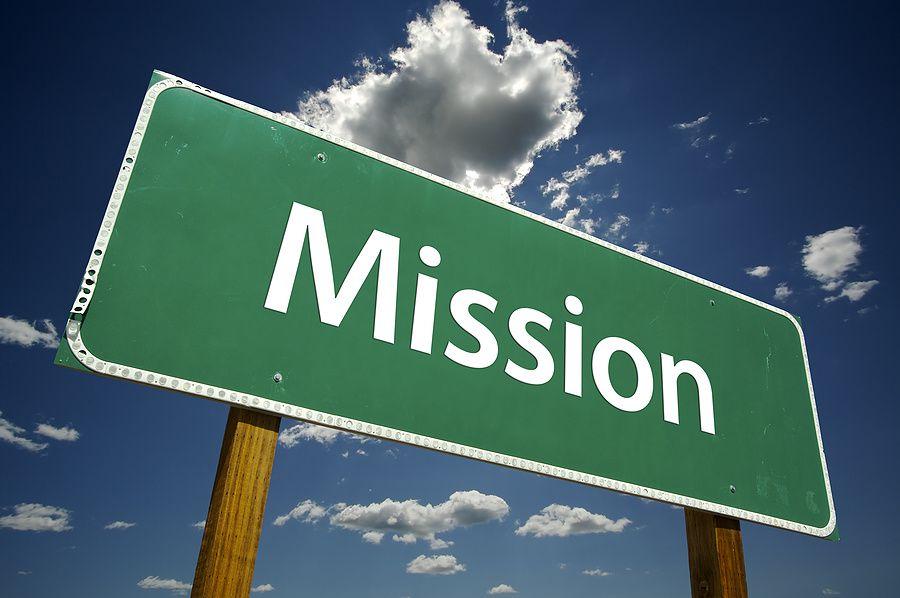 """A Vierzon, la droite est """"en terre de mission"""", prière d'acheter leur bible !"""