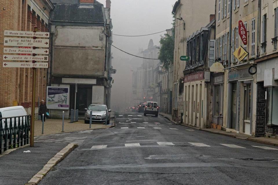 site rencontre libertine gratuit Saint-Paul