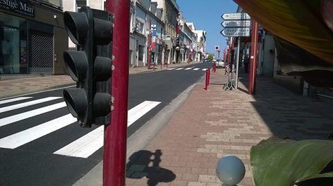 Photo ville de Vierzon