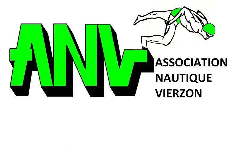 Christian Birat de l'association nautique de Vierzon met les points sur les i
