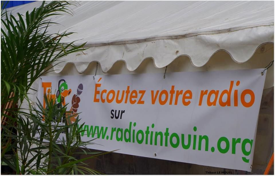 La fête des associations de Vierzon en images
