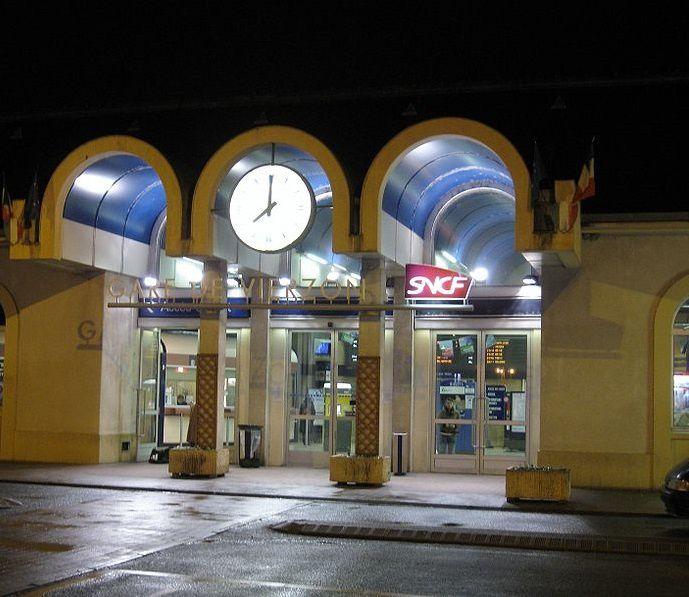 Les usagers de la ligne Vierzon-Bourges-Paris ont gagné : les arrêts sont maintenus