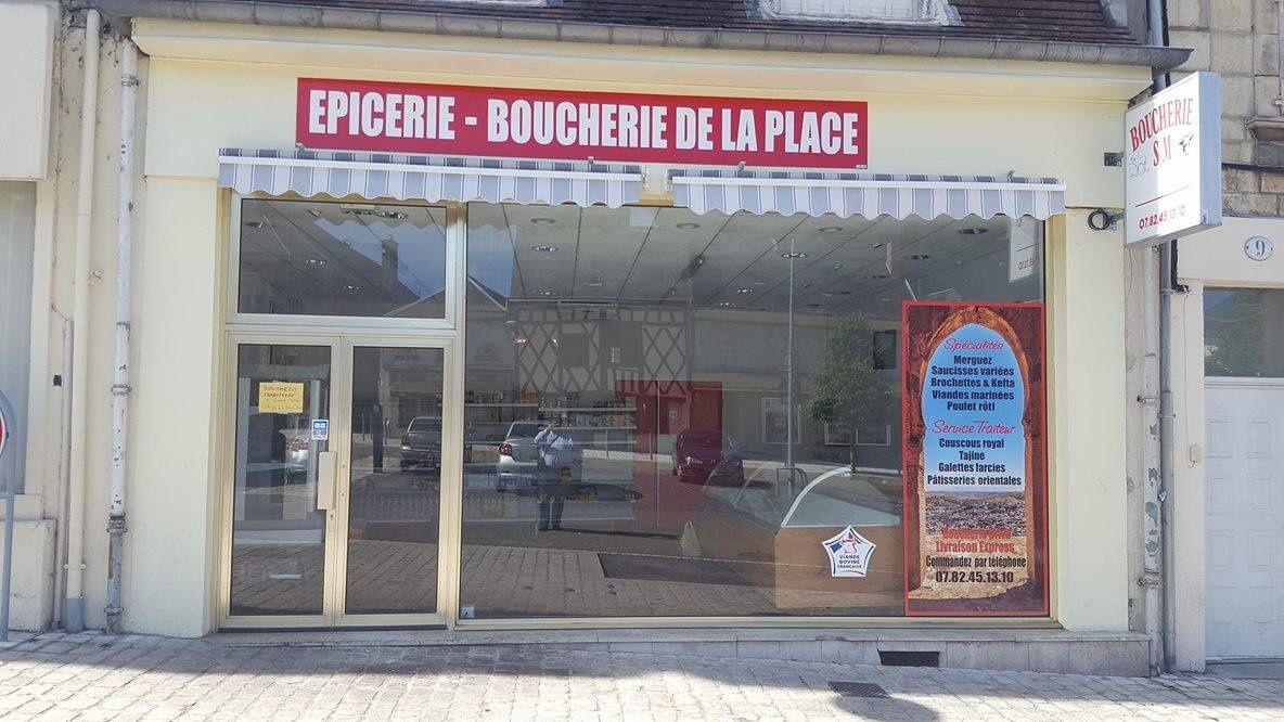 photos Thibaut Le Mouel