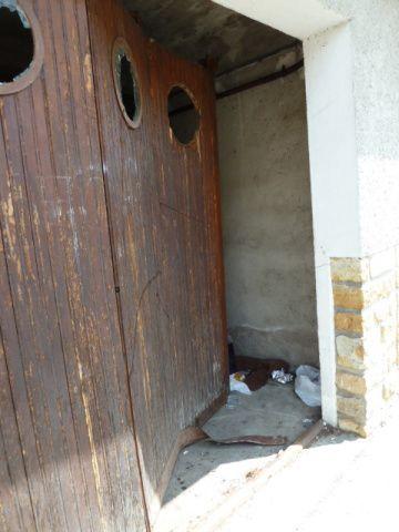Rue George Sand, une maison régulièrement vandalisée et squattée depuis des années !