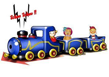 Vierzon -Paris : les trains sont maintenus, la grille horaire n'est pas à jour