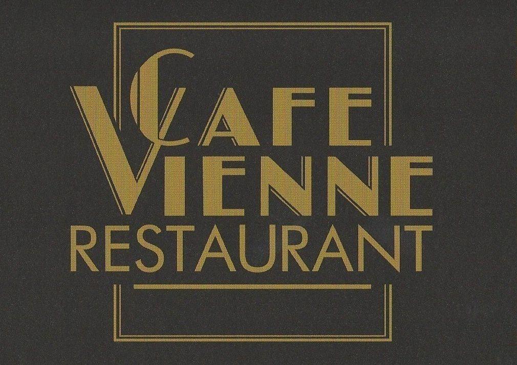 Déjeuner Place Arago au Café Vienne