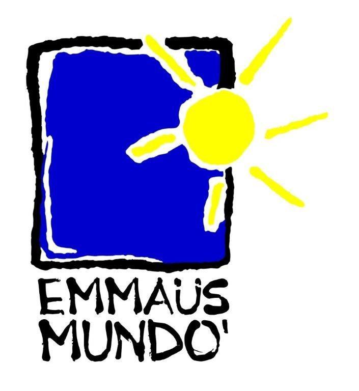 Emma s mundo 39 une seconde vie pour les objets une seconde chance pour - Emmaus strasbourg horaires ...