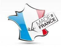MADE IN  FRANCE >>LIQUIDATION  MONSTRE