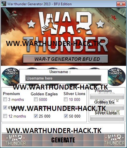 War thunder game master tools clickertale « Airplane Games