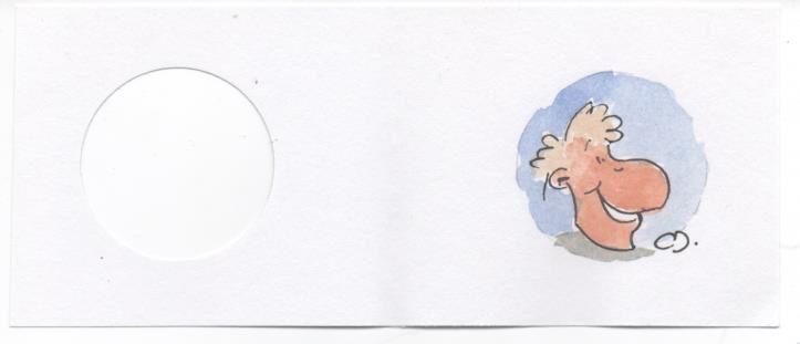carte de voeux