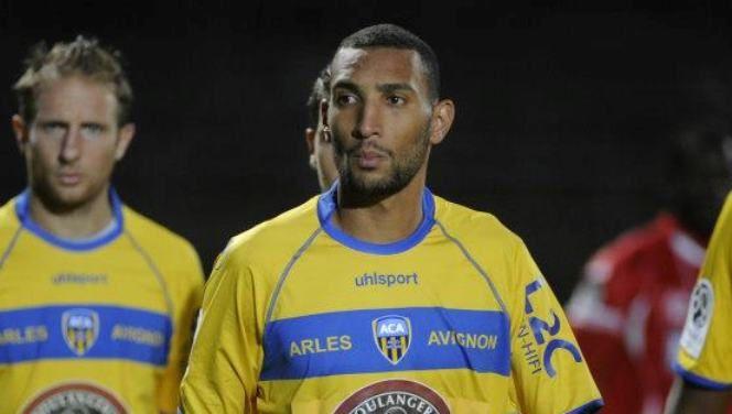 Portrait joueur #18 : Abdelhamid, la progression sereine