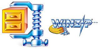 The Basic Information of WinZip