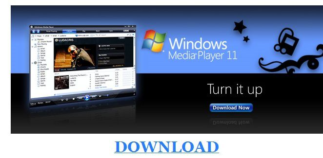 The Images of Download Windows Media Player