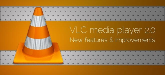 Vlc Media Player is the wonderful Many format Media Player