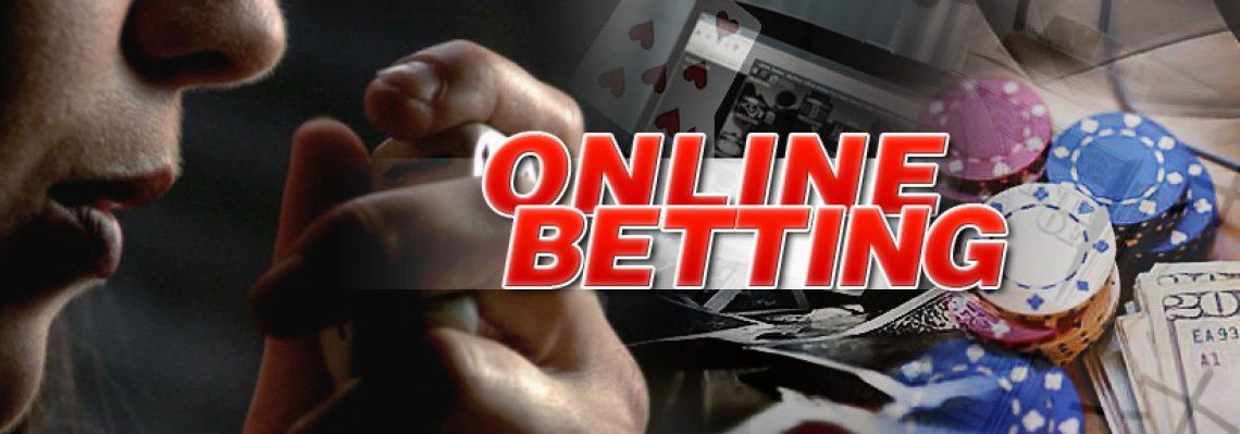 How to tender by the use of online Sbobet Sports Betting