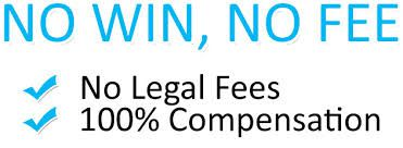 The Topic of No Win No Fee UK