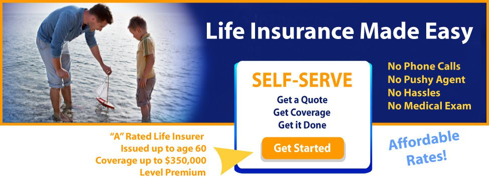 Cheapest Life Insurance Rate