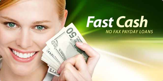 The Act of Delaware Payday Lenders
