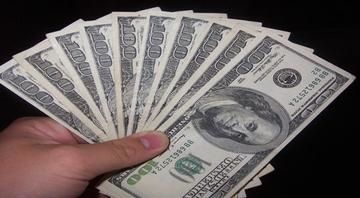 Price Value of Online Payday Loans