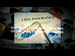 Helpful Tips for How do I Find the Best Life Insurance at Best Price