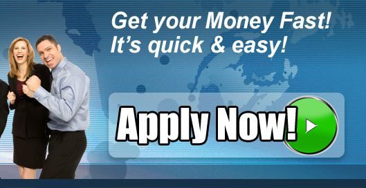Online Payday Loan Today Direct Lender - Deal with Cash Emergencies