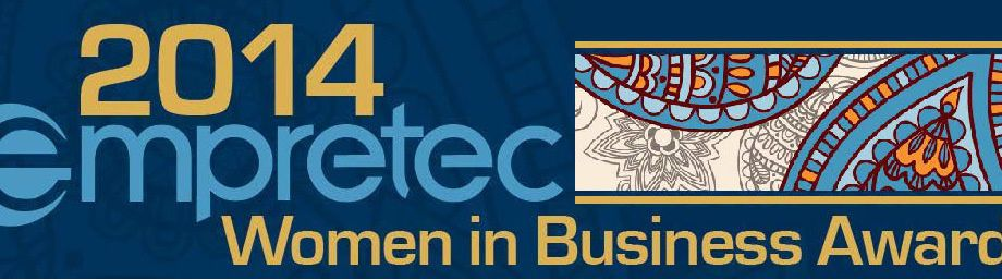 The 50th UNCTAD's Empretec Women in Business Award (WBA) to elevate global young entrepreneurs in Geneva, Switzerland