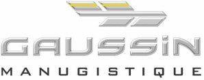 GAUSSIN : CA S1 en très forte augmentation