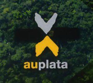 AUPLATA : AK réservée de 1,5 M € au cours de 1,40 €
