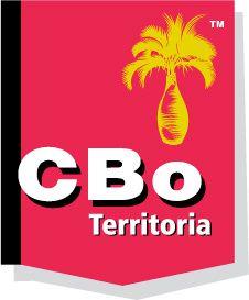 CBo Territoria : lancement d'une gamme de logement à prix serrés
