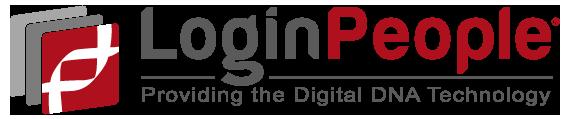 Login People (ex MOBILGOV) : interview du PdG sur &quot&#x3B;easybourse&quot&#x3B; après le communiqué annonçant le référencement de la société chez Microsoft