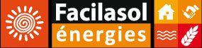 FACILASOL : 2 filiales reprises par Solewa