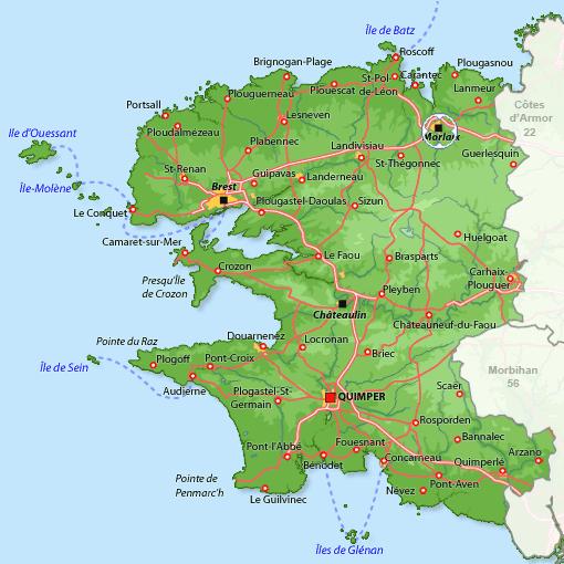 rencontre au bout du monde rajasthan Châlons-en-Champagne