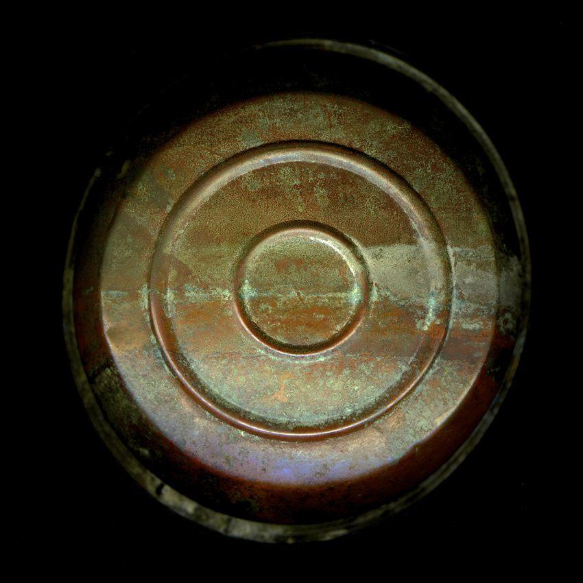 Images-2  Les ronds