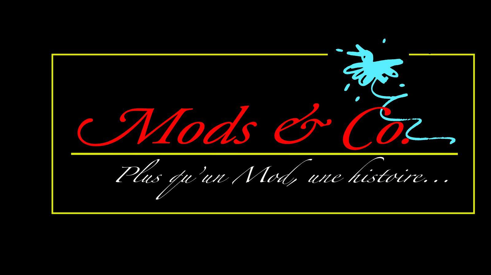 Les Modaouts.. N°4  (en septembre)