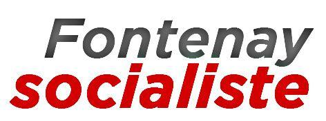 Tribune mensuelle du groupe des élus socialistes Fontenay socialiste