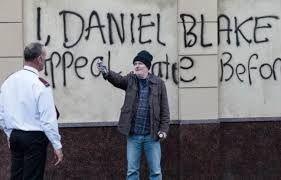 Soyons tous des Daniel Blake