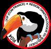 Logo Régional de la R.O.S.O
