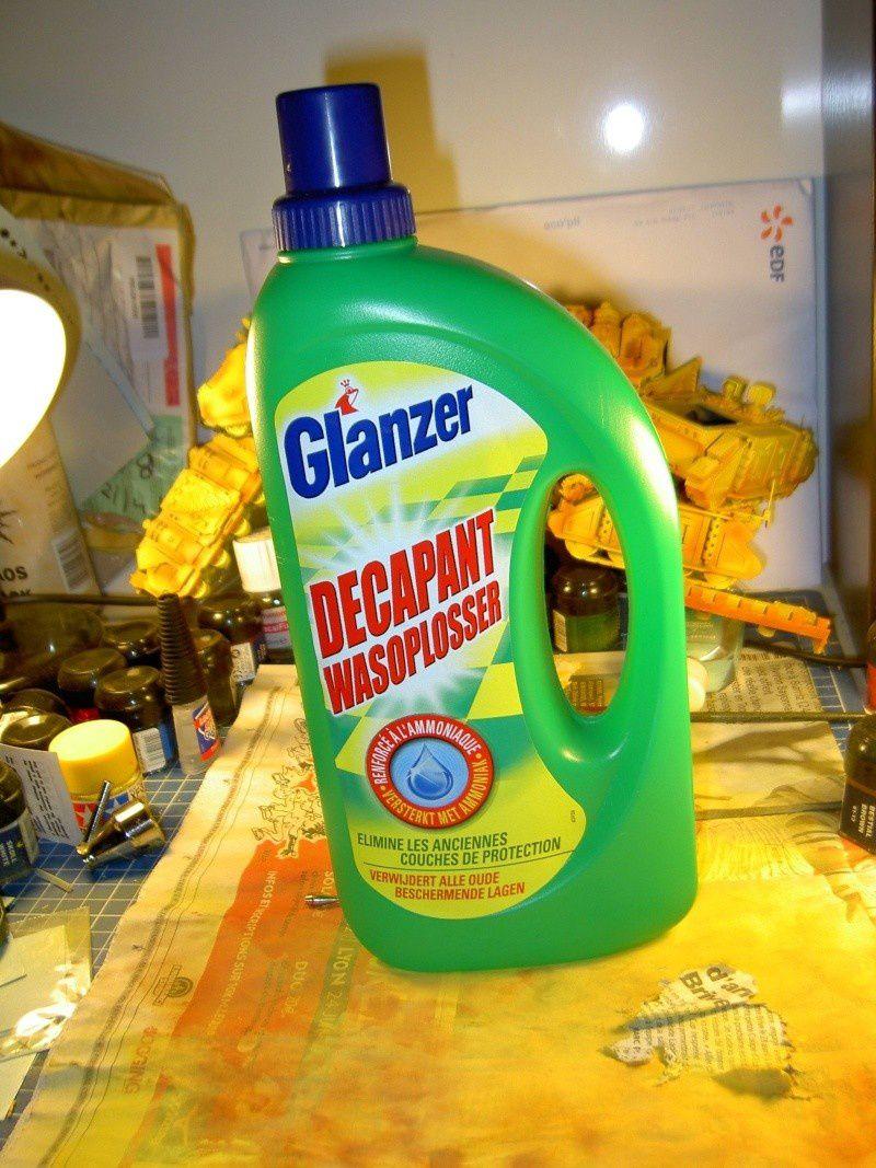 Pour qu'on soit clair, voici le Glanzer en question (crédit : http://legobelinsolitaire.forumgratuit.org/t182-les-recettes-de-l-oncle-vlad-glanzer-chasse-l-heresie)