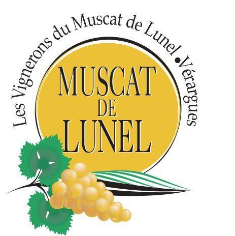 Mes crêpes roulées  Lunelloises au Muscat de Lunel et équitables à 4 mains .